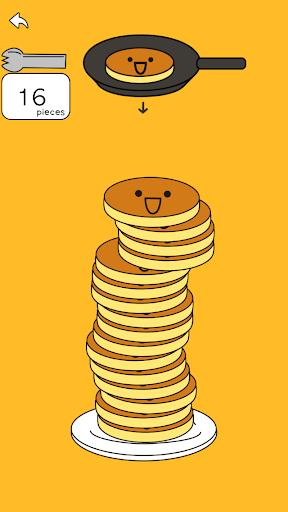 Pancake Tower  screenshots 1