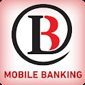 Libra Mobile Banking icon