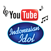 Indonesian Idol 2014 Video App