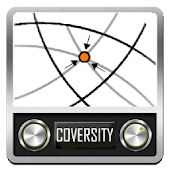 CoversityViewer
