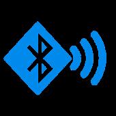 Smart Bluetooth Monitor