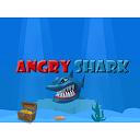 Angry Shark APK
