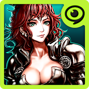 Eternal Kingdom v1.4.0 APK