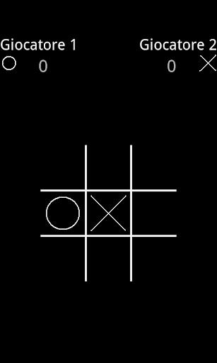 玩解謎App|Tris免費|APP試玩
