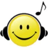 Music Minder Free
