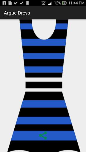 Argue Dress Pro