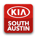 Kia of South Austin icon