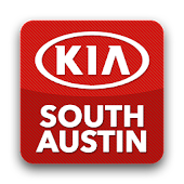 Kia of South Austin