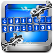 Chain Reaction With Friends