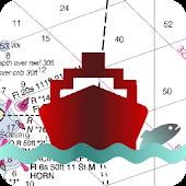 Marine Navigation / Charts USA