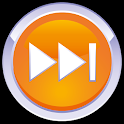 Forever DVD icon