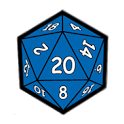 D&d Tools icon