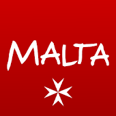 Malta Culture Guide