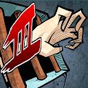 Escape 3 : The Morgue