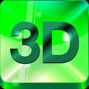 App 3D Sounds & Ringtones APK for Windows Phone