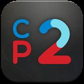 Connect2Parent
