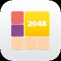 2048 App icon