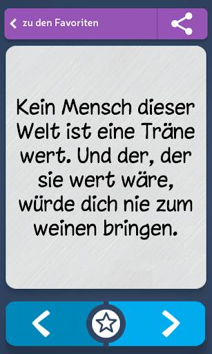 Liebe - Sprüche Zitate