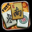 Random Mahjong logo