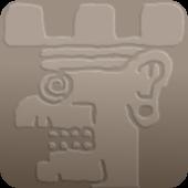 Mayan Polar Time