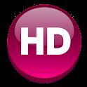 Daily Hadith logo
