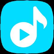 App 벨팡 : 벨소리/컬러링/무료문자음 APK for Windows Phone