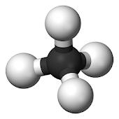 Universitary Chemistry