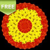 Beginner's Spanish - Free