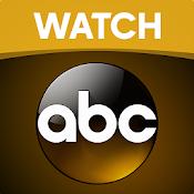 WATCH ABC