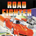 Classic Road Fighter icon