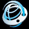 easyFleet IBTTerminal icon