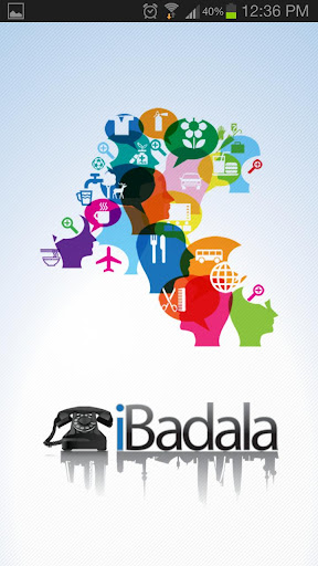 iBadala
