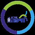 חיפה בנגיעת אצבע 1 icon