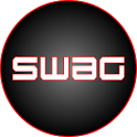 Swag Test icon