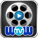 WOWtv Cartoons icon