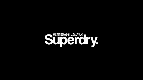 Superdry代購文章主圖一