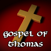 Gospel of Thomas FREE