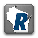 Rhinelander GM Dealer App icon