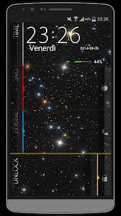 免費下載個人化APP|Galaxy GO LOCKER THEME app開箱文|APP開箱王