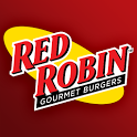 Red Robin Customizer icon