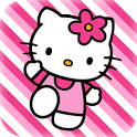Calculadora Hello Kitty icon