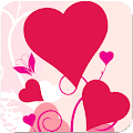 Heart & Feeling Live Wallpaper APK Descargar