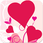Heart & Feeling Live Wallpaper 1.05 Apk