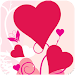 Heart & Feeling Live Wallpaper Icon