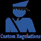 Custom Regulations S. A. Lite icon