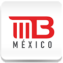 Metro - Metrobus Mexico City icon