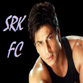 Shahrukh Khan (SRK) Fan Club