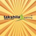 Takshila Learning icon