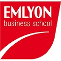 EMLYON Profils d'entrepreneurs icon