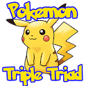 Pokemon Triple Triad icon